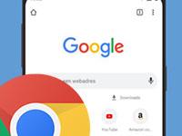 Google Start Tracking Offline Shopping