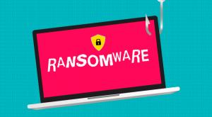 Prevent Ransomware WannaCry