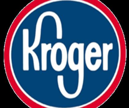 Kroger Customer Care