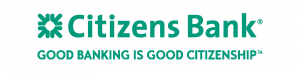 Citizens Bank Customer Service