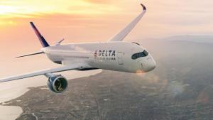 Delta Customer Care