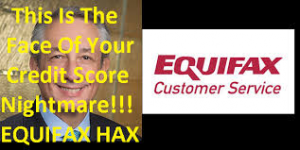 Equifax Customer Service