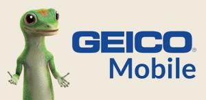 Geico customer service phone number