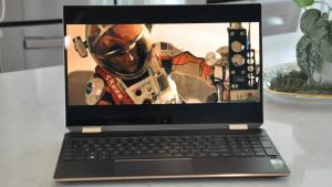 Laptop Better For Gaming