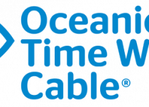 Time Warner Cable Customer Service