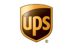 UPS U K Customer Care