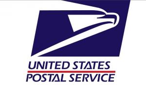 US Postal Service Customer Care