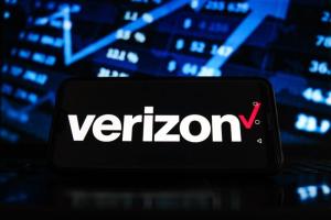 Verizon Customer Care