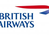 British Airways customer service UK