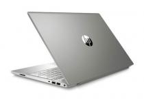 Hp Laptop To Windows 10