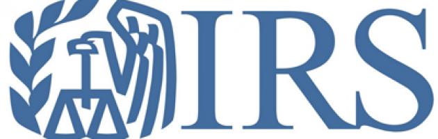 IRS Customer Care
