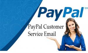 paypal customer service