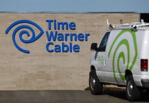 time warner cable customer