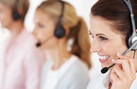Acer Customer Care