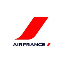 Air France Reservations Customer CareFrance Reservations Customer Care