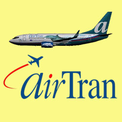 Air Tran Customer Care