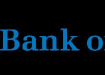 BMO Bank Customer Care