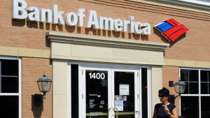 Bank of America Customer Care