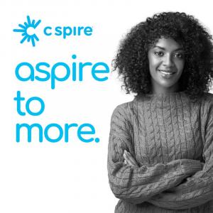 C Spire Customer service