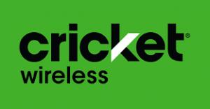 Cricket Wireless Customer Care