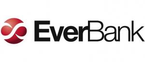 EverBank Customer Care