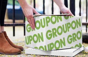 Groupon Customer Care