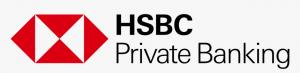 HSBC Bank Customer Care