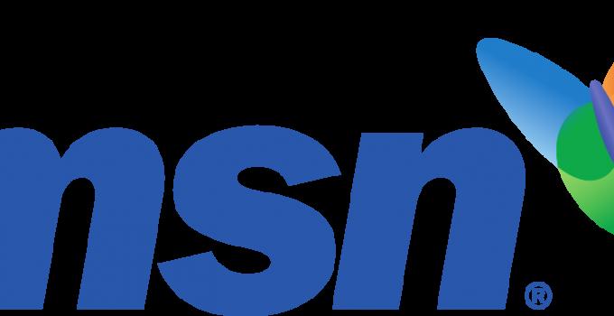 MSN Customer Service