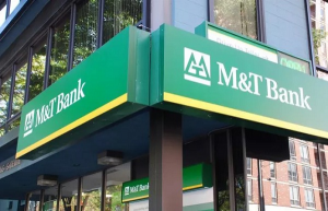M&T Bank Customer Care