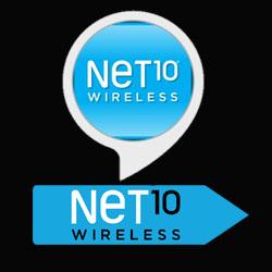 Net 10 Customer Service