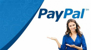 PayPal Customer Care