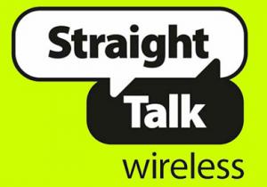 Straight talk customern