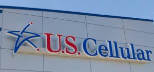 US Cellular Customer Service