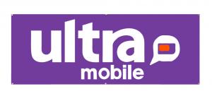 Ultra Mobile Customer Care