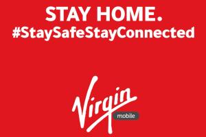 Virgin Mobile Customer Care