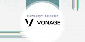Vonage Customer Care