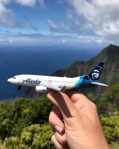 alaska airlines customer care