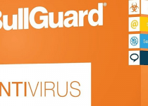 bullguard technical support phone number