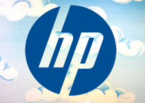 Hp Printer Driver is Unavailable