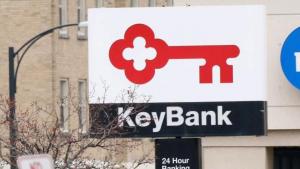 key bank customer care