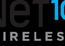 Net10 Customer service