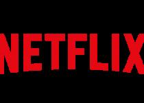 Netflix Customer Care