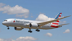us airways customer care