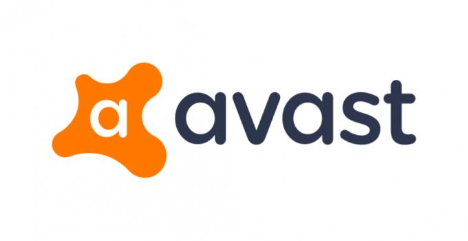 avast free antivirus support
