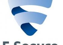 Uninstall F-Secure