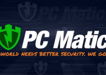 ix Pc Matic Super Shield Not Working