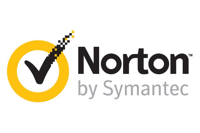 Norton Data Leak