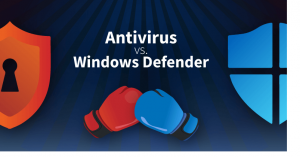 Windows defender error code 0x80004004