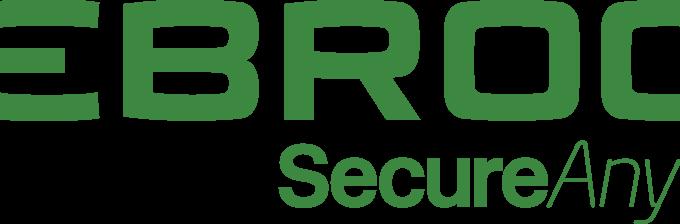 Webroot Antivirus Tech Support Phone Number