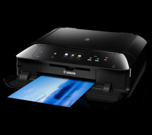 canon printer technical support